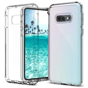 hot sale for samsung galaxy s10 lite phone case,for samsung s10 case tpu pc