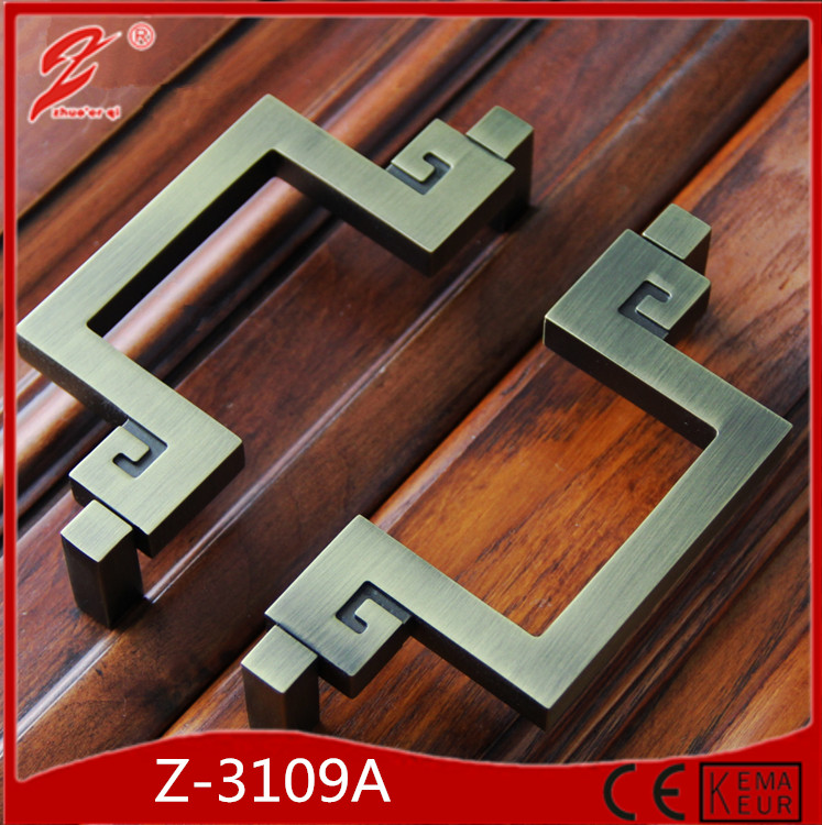 hot sale door pull handle,door lock handle,aluminium door handle