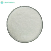 High quality KI/Potassium iodide powder