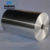 High quality alloy aluminum foil coated paper /foil tape vacuum thickness wrap roll