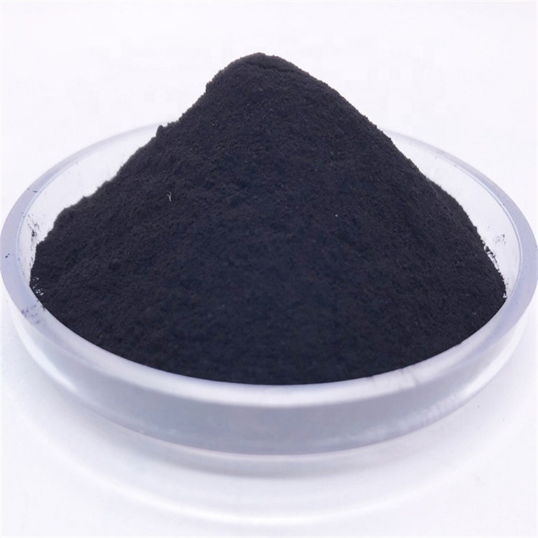 Tyre pyrolysis carbon black briquette machine N 220 dispersing <strong>agent</strong> for carbon black