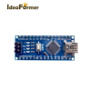 Nano V3.0 CH340G Improved version Atmega328P development board with USB cable