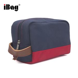 edfdc5b10c Shaving Kit Bag Wholesale