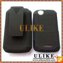 for Motorola Nextel i485 Holster Combo Case with Puregear