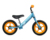 "12"" BALANCE BIKE, ALUMINUM CHILDREN BIKE, BALANCE KIDS BIKE"
