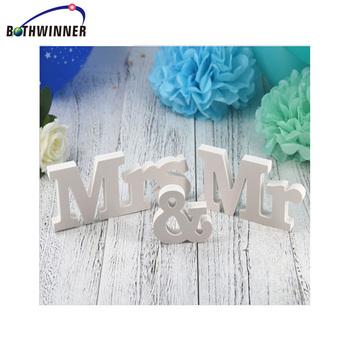 New Wooden Love Wedding Decorations Buy New Wedding Decorations