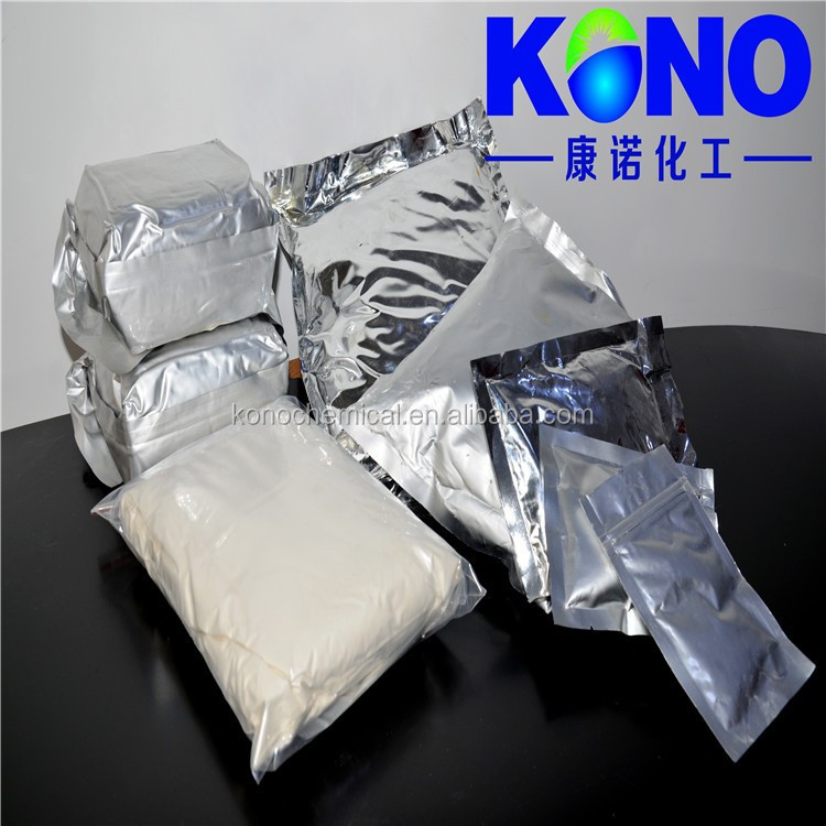 Supply hair care chemical raw material Zinc Pyrithione (ZPT) for anti-dandruff shampoo , welcome to inquiry