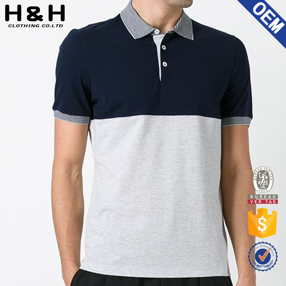 Polo shirt design t shirts design concept How to design shirt