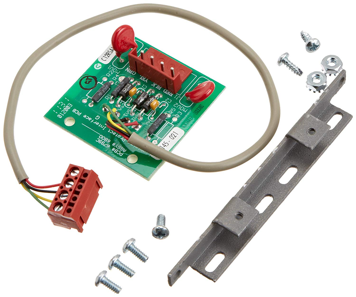 Cheap Cal Spa Circuit Board Find Deals On Replacement Boards Get Quotations Zodiac 6585 Surge Protection Printed For Aqualink Rs Pool And Control
