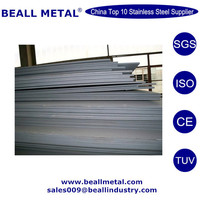 stainless steel 440A/B/C Sheet