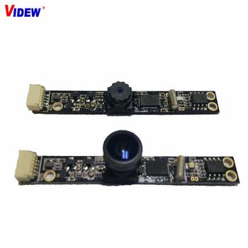 Raspberry Pi Camera Module For Image Processing With Cmos Sensor - Buy Cmos  Camera Module,Camera Module,Raspberry Pi Product on Alibaba com