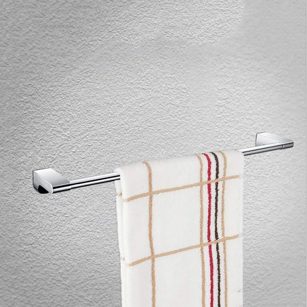 Modern towel rack Towel Bar Get Quotations Fen Towel Holder Stainless Steel Fashion Modern Towel Rack Bathroom Wall Mounted Towel Shelf Hotel Kitchen Alibabacom Cheap Modern Towel Bars Find Modern Towel Bars Deals On Line At