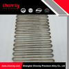 Electric heating element FeCrAl & NiCr heater furnace/oven/stove heating elements