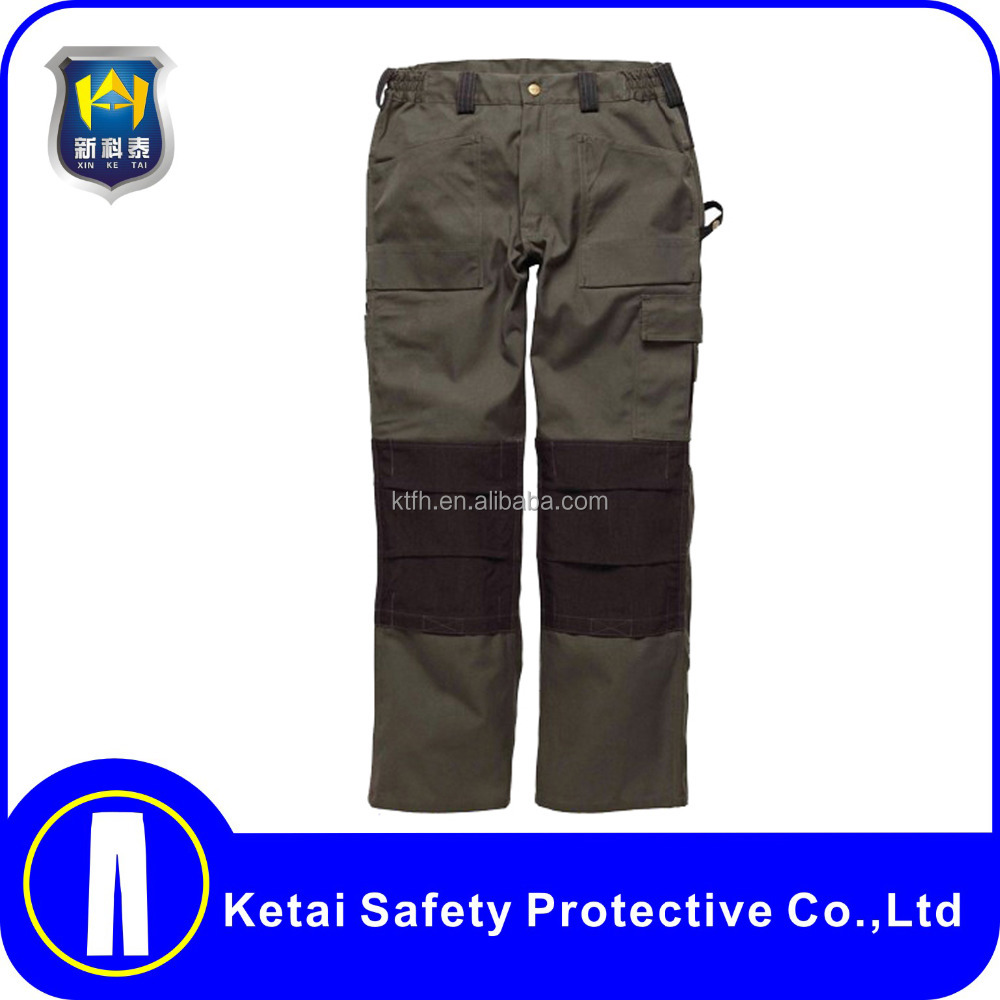 Cheap Cargo Work Pants | Pant So