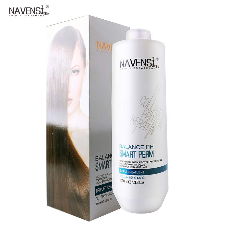 Best Hair Straightening Cream Price Hair Rebonding Products Permanent Hair Straightening Product Buy Hair Rebonding 3 In 1 Rebonding 3 In 1best Perm