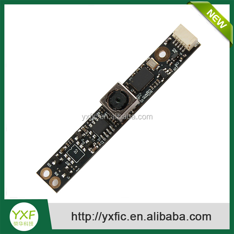 usb camera Laptop internal webcam high resolution 1080p oem mini ov5640 usb 5mp camera module