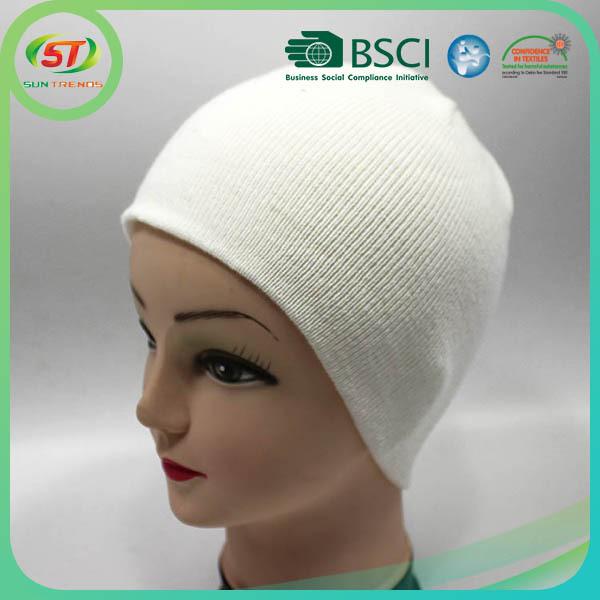 Promoción orgánica sombreros de paja, Compras online de ...