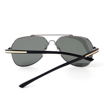 f3d6d4d0113 Men Folding Good Design Cheap Cazal Sunglasses - Buy Cheap Cazal ...