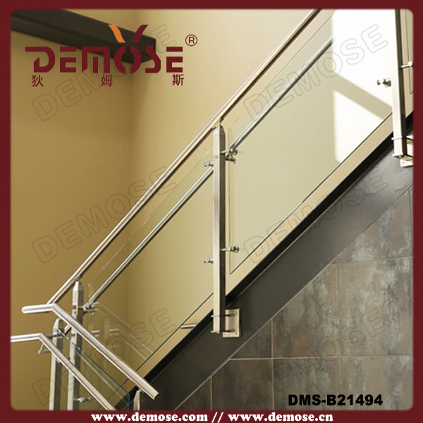 Stair Glass Railing Prices In India Stair Glass Railing Prices In India  Suppliers And At Alibabacom