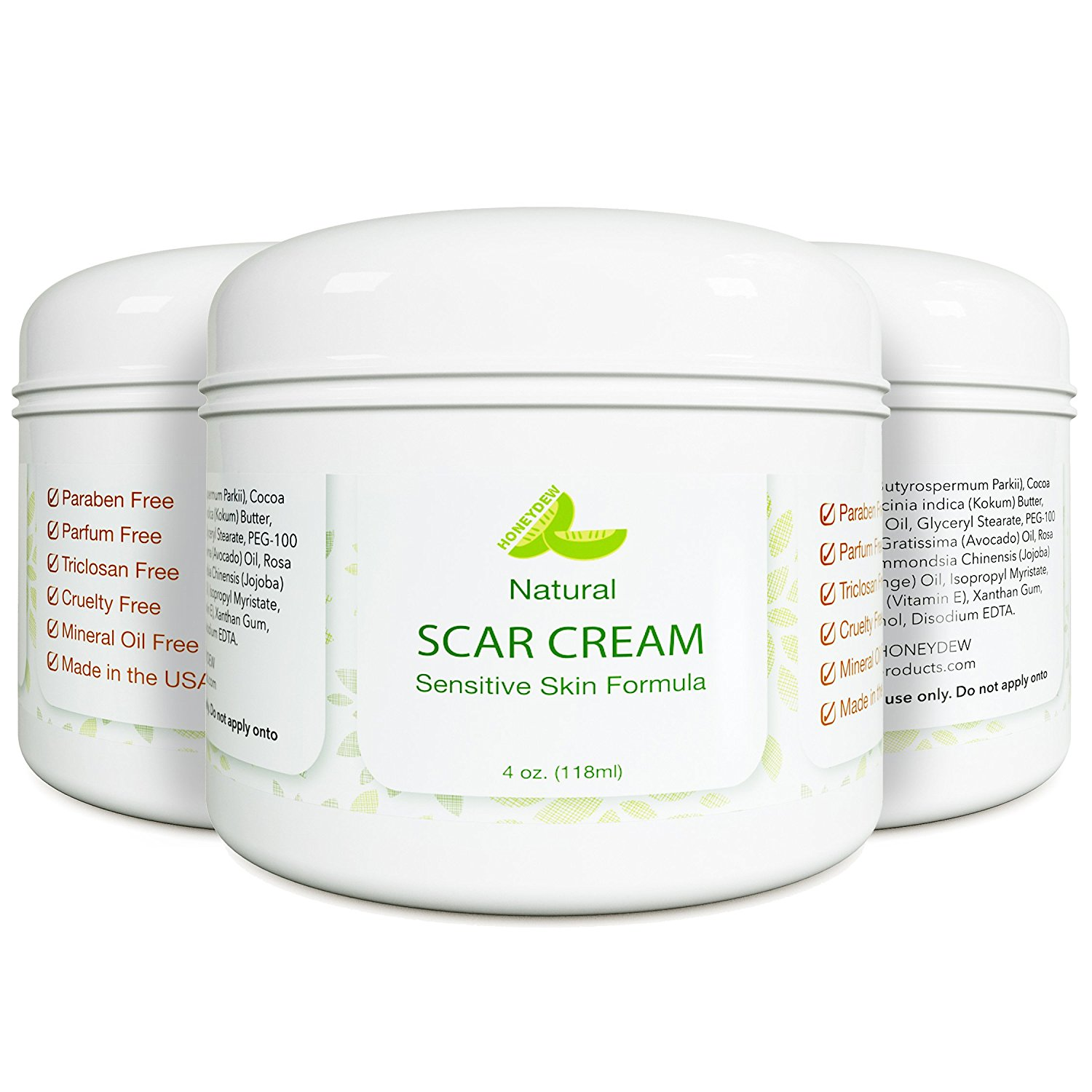 Buy Best Scar Cream For Face Vitamin E Oil For Skin After