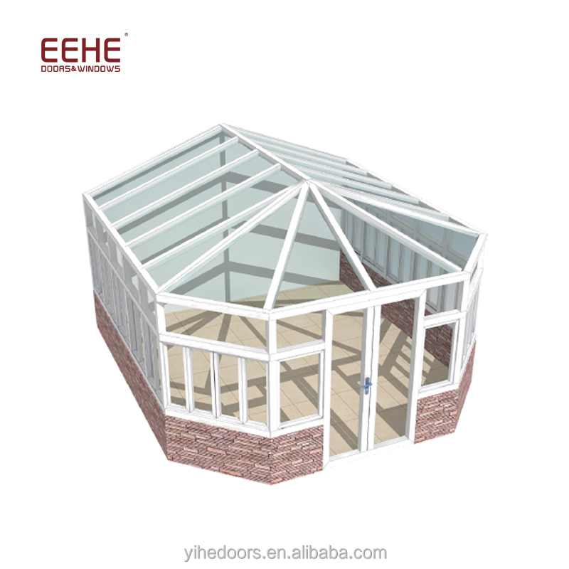 Superior Glass Sunroom Roof Panels Prices, Glass Sunroom Roof Panels Prices  Suppliers And Manufacturers At Alibaba.com