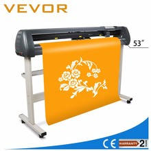 Wholesale USB driver vinyl cutter plotter factory price fabric car ...