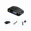 /product-detail/video-converter-av-to-vga-converter-av-to-vga-adapter-tv-signal-rca-to-vga-converter-catv-60791678704.html