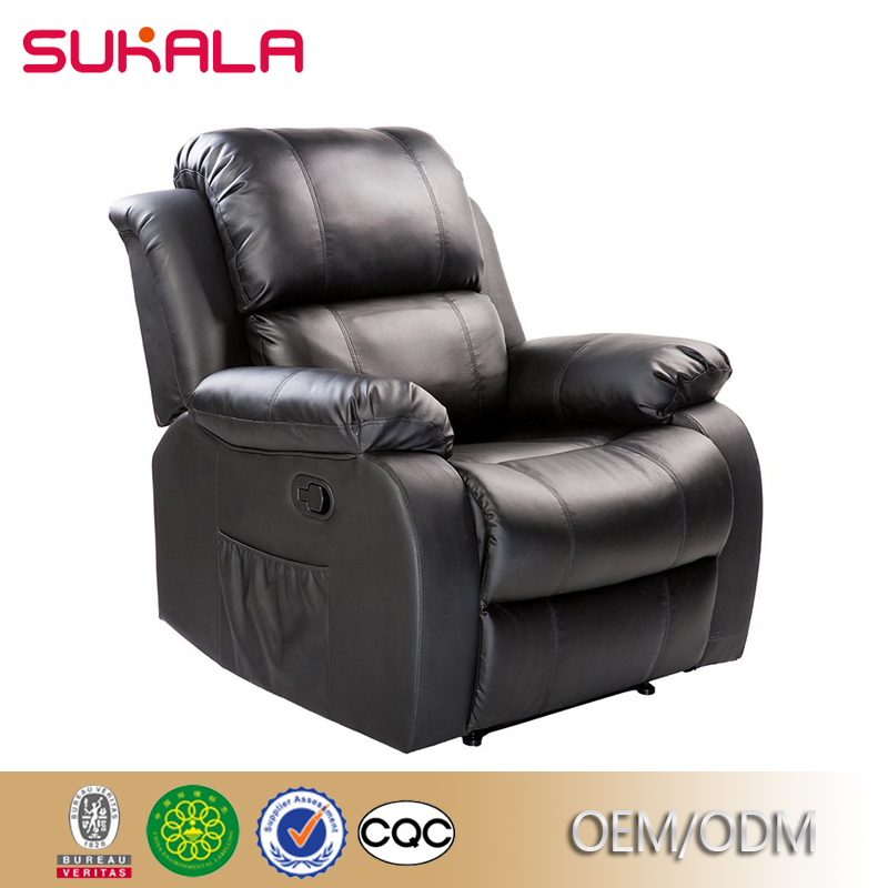 Luxury Recliner Sofa Luxury Recliner Sofa Suppliers and Manufacturers at Alibaba.com  sc 1 st  Alibaba & Luxury Recliner Sofa Luxury Recliner Sofa Suppliers and ... islam-shia.org