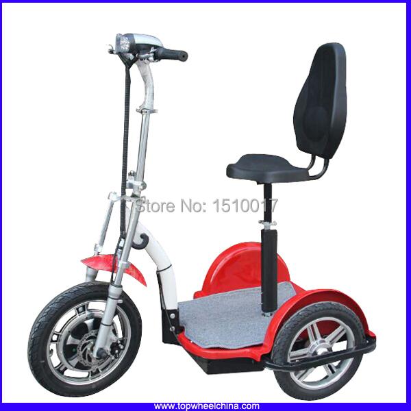 3 wheel mopeds. Black Bedroom Furniture Sets. Home Design Ideas