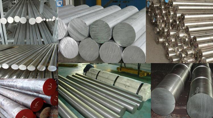 Hot Rolled carbon steel tee for wholesales