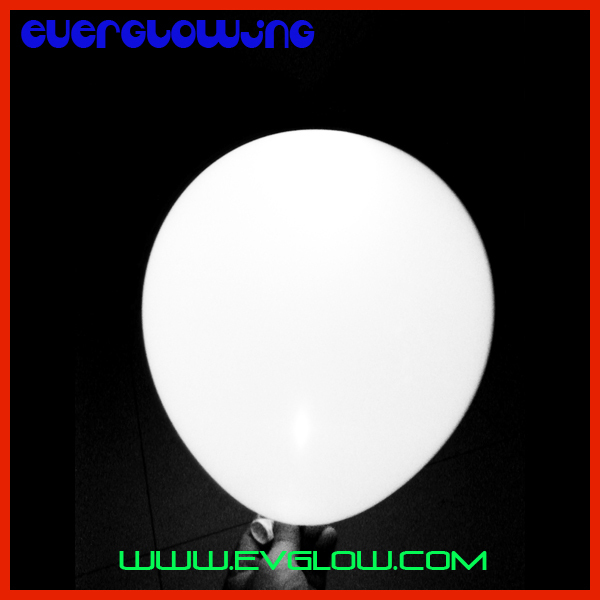 ballon led light
