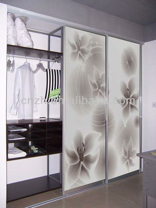 Morden Decorative Acrylic Board For Ceiling And Walls, For Kitchen Cabinet  ,wardrobe And Door