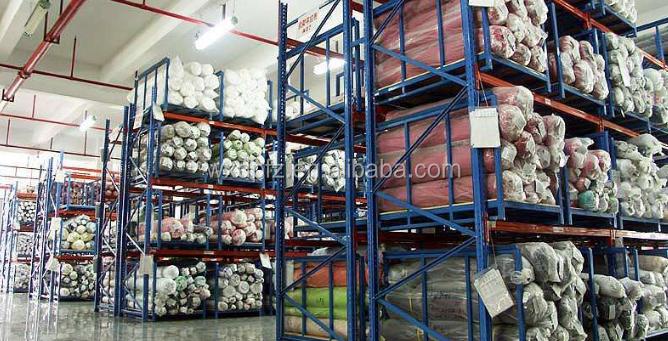 93%meta aramid 5%para aramid 2%antistatic aramid IIIA  fabric