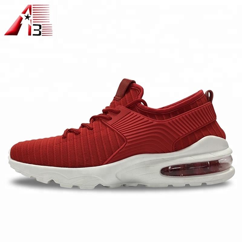 7fd8a2011 الصين الرياضة رياضة حذاء مصنع تخصيص بنفسك شعار ماركة رياضية الاحذية الرجل  الأحذية الرياضية وسادة الهواء