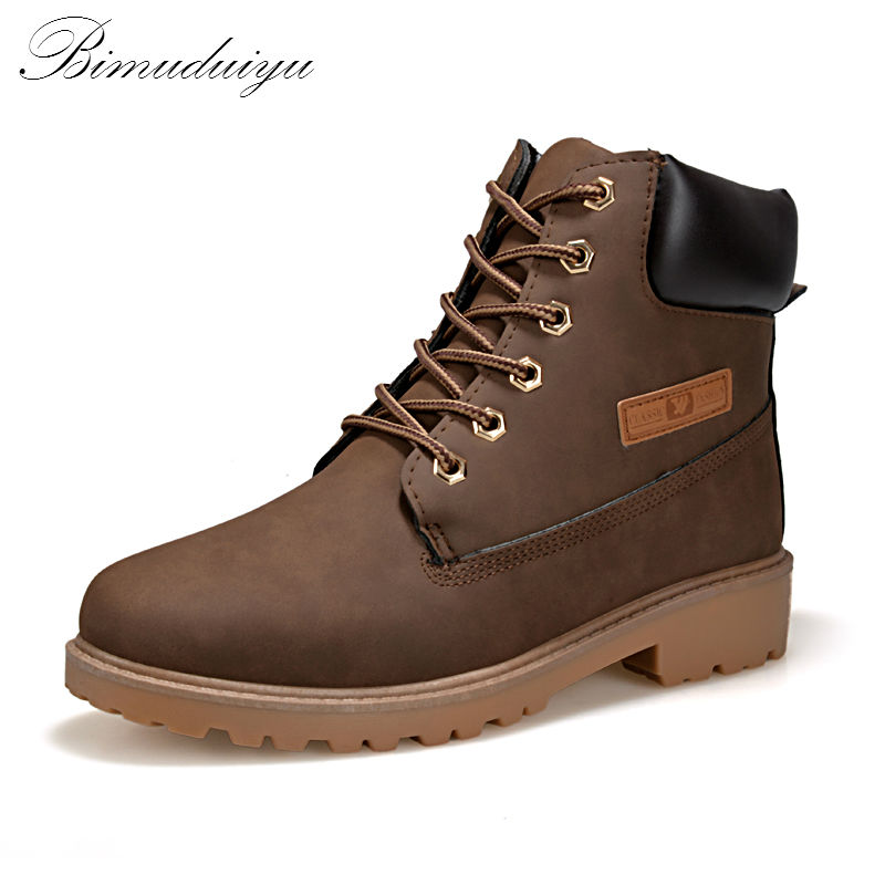 Cool Hiking Boots Reviews - Online Shopping Cool Hiking