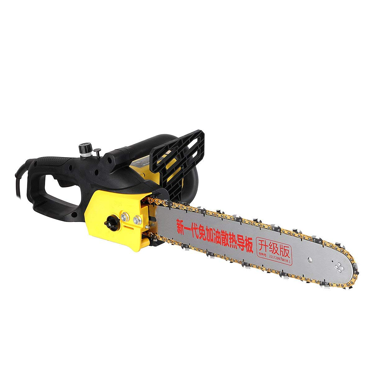 Cheap Small Electric Saw For Cutting Wood Find Small