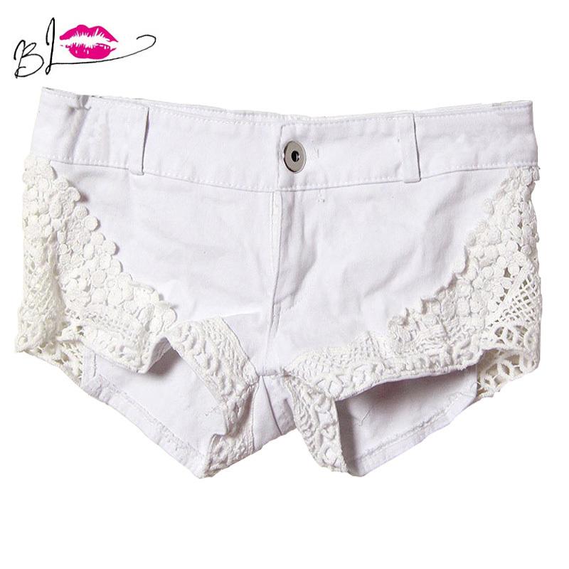 e92e3953a940 Get Quotations · american apparel 2015 Fashion Lady Denim Short,Women's  Jeans Sexy Mini Low Waist Jeans retro