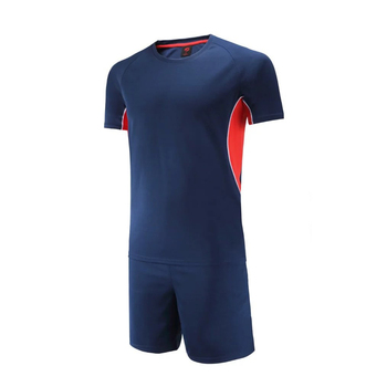 Custom Football Jersey Pattern Team Jersey,Football Shirt Maker Soccer  Jersey - Buy Football Jersey Pattern,Football Team Jersey,Football Shirt  Maker