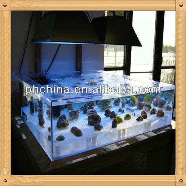catlogo de fabricantes de grandes acuarios para la venta de alta calidad y grandes acuarios para la venta en alibabacom
