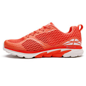 2019 New Style Mens and Womens Outdoor Hiking Running Sports Elastic Comfortable breathable Shoes