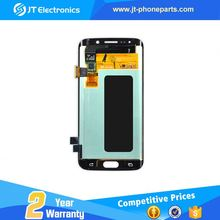 Wholesale for samsung touch mega i9152,for samsung galaxy s5 mini g800f lcd display touch