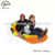 inflatable Winter snow sled/snow tube/snow skiing Tube
