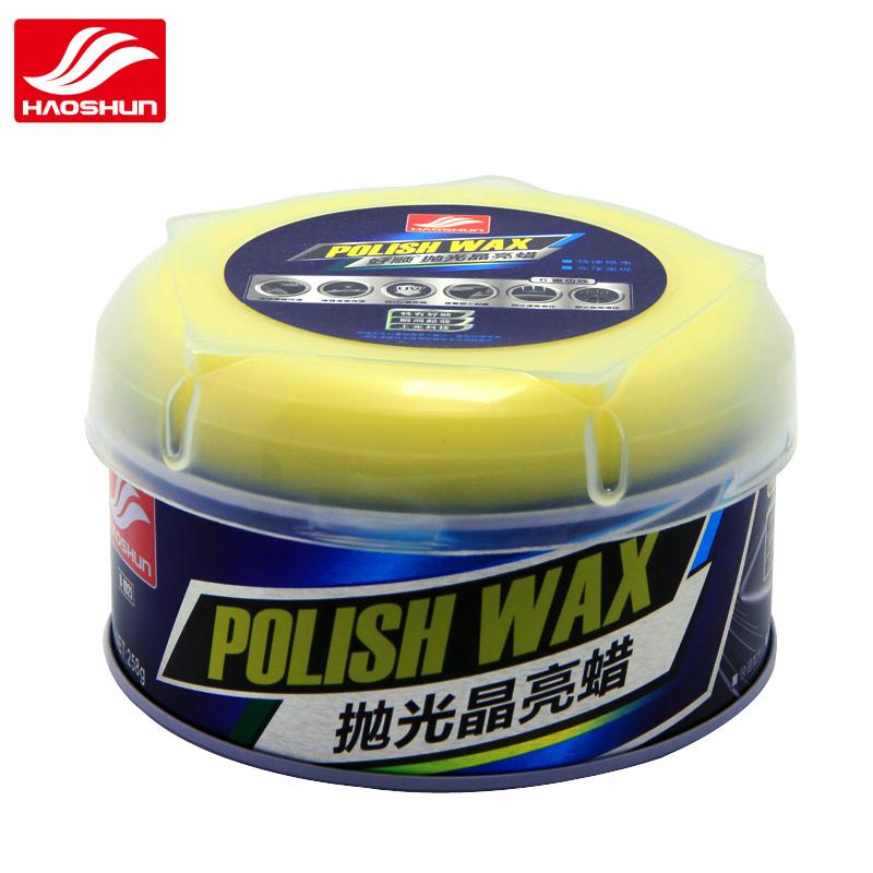 Польский воска автомобиль groundskeepers полировки краски groundskeepers paintcare мыть бесплатная доставка продажа автоаксессуары очистки новый