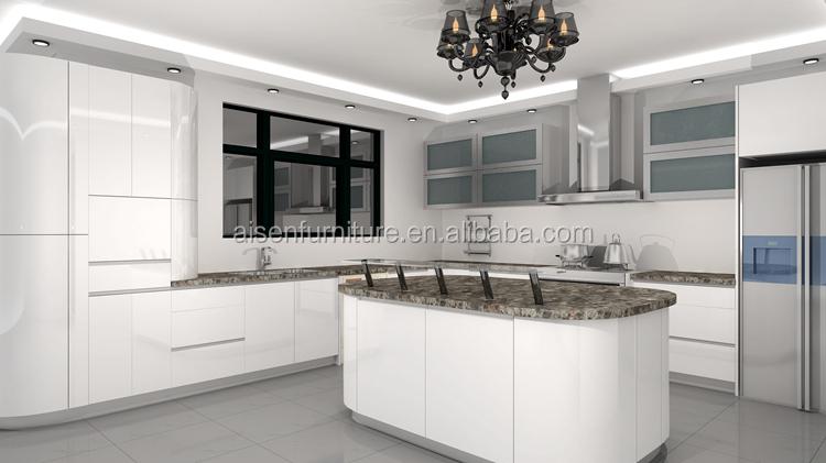 40 ann es professionnel cuisine cad 3d dessin design for Fourniture de cuisine professionnel