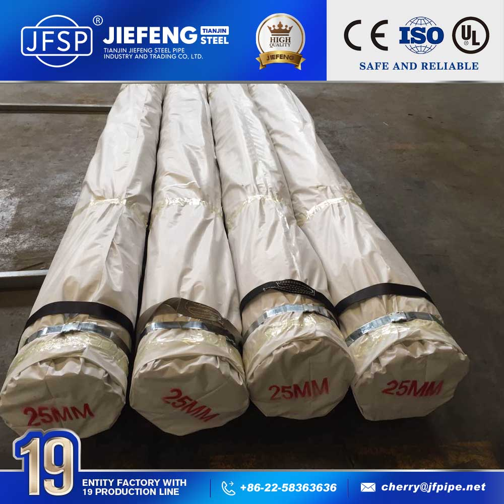 Wiring Installation Conduit Wholesale Suppliers Alibaba Liansu Electrical Pvc Pipe Electric View