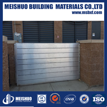 weather door barrier resolution kit ga water garage high flood stop