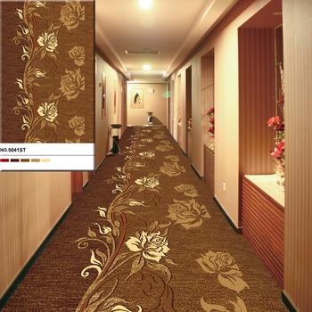 80 Wool 20 Nylon Axminster Carpet For Ktv Corridor Buy