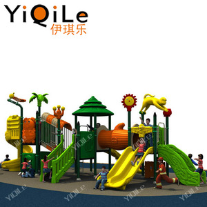 Unique children education equipment special digital playground models cheerful playground equipment for dogs