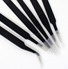 Professional high precision wholesale tweezers