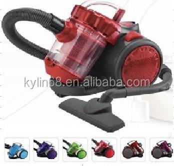 -Multi-zyklon-staubsauger 1400 WattGroßhandel, Hersteller, Herstellungs